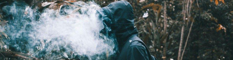 Dansk Ryger Fællesskab